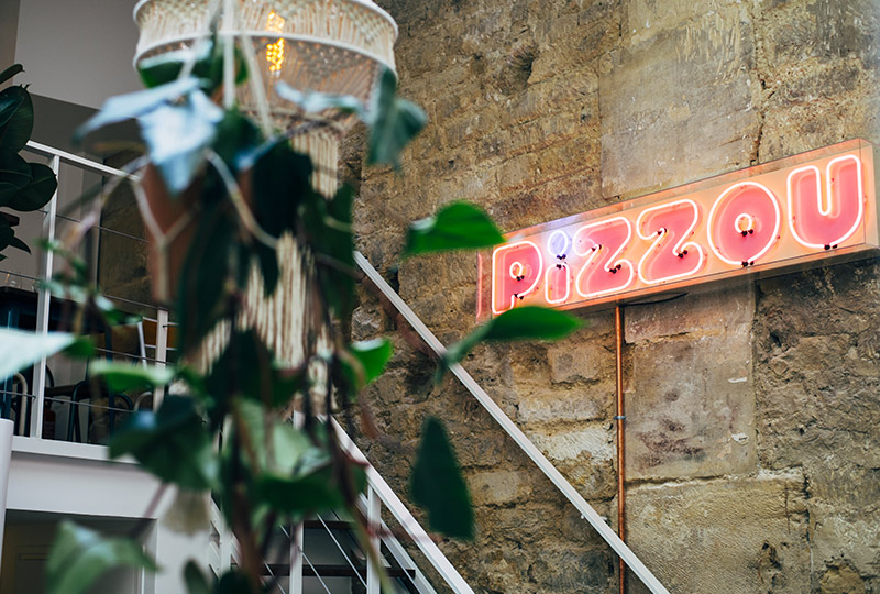 pizzeria-paris-9eme-1