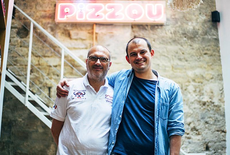 pizzeria-paris-9eme-10
