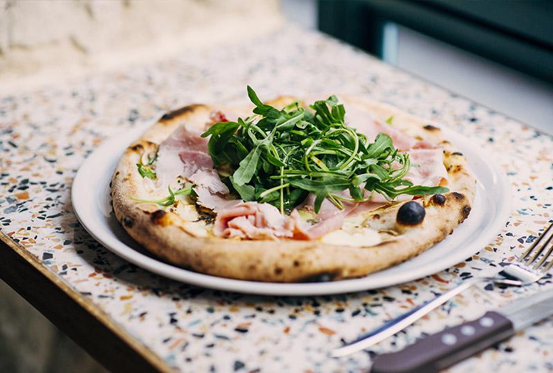 pizzeria-paris-9eme-114