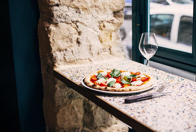 pizzeria-paris-9eme-12