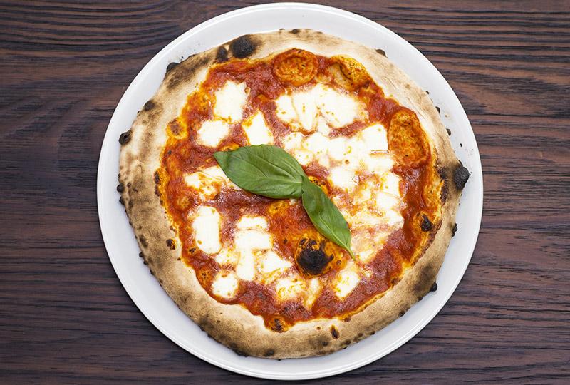 pizzeria-paris-9eme-2