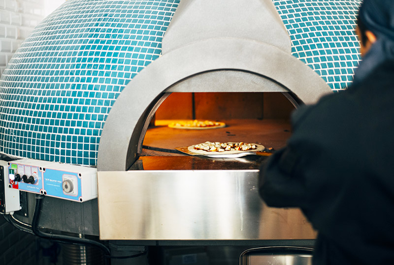 pizzeria-paris-9eme-3