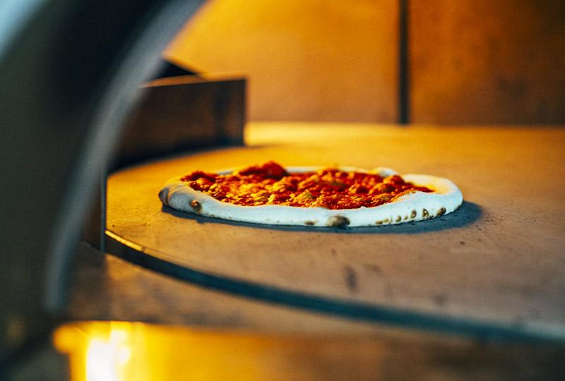 pizzeria-paris-9eme-4